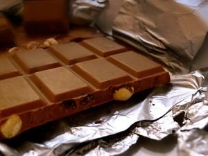 Tafel-Schokolade1