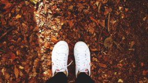 Sport-im-Herbst