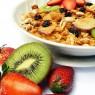 Fruehstuecksrezepte
