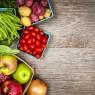 Gesund und klug essen: Ernährung bei Neurodermitis